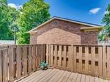 5595 Kingsport Dr - Photo 13