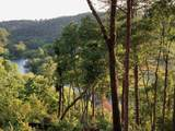 0 River Hills - Photo 2