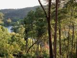 0 River Hills - Photo 6
