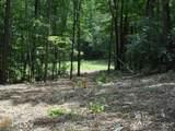 3114 Oakey Mountain Rd - Photo 2