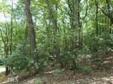 3114 Oakey Mountain Rd - Photo 3