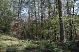 0 Old Deer Path Way - Photo 11