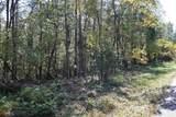0 Old Deer Path Way - Photo 12