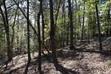 0 Old Deer Path Way - Photo 16