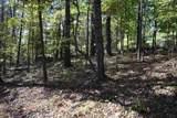 0 Old Deer Path Way - Photo 17