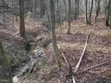 0 Old Deer Path Way - Photo 2