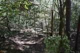 0 Old Deer Path Way - Photo 20