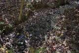 0 Old Deer Path Way - Photo 22