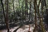 0 Old Deer Path Way - Photo 23