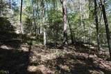 0 Old Deer Path Way - Photo 24