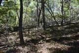 0 Old Deer Path Way - Photo 25