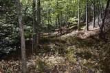 0 Old Deer Path Way - Photo 27
