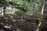0 Old Deer Path Way - Photo 28