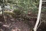0 Old Deer Path Way - Photo 29