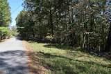 0 Old Deer Path Way - Photo 3