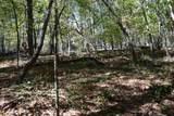0 Old Deer Path Way - Photo 30