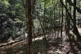 0 Old Deer Path Way - Photo 31