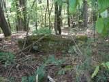 0 Old Deer Path Way - Photo 32