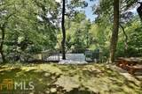 622 Chattahoochee Glen Rd - Photo 81
