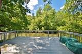 622 Chattahoochee Glen Rd - Photo 83