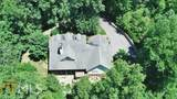 622 Chattahoochee Glen Rd - Photo 87
