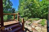 622 Chattahoochee Glen Rd - Photo 90
