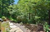 622 Chattahoochee Glen Rd - Photo 93