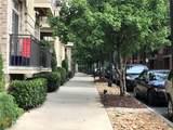 1055 Piedmont Ave - Photo 36