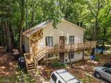1140 Rappahannock Dr - Photo 1