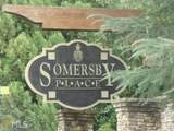245 Somersby Dr - Photo 1