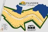 158 Alexander Lakes Dr - Photo 2
