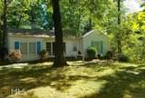 3565 Roxboro Rd - Photo 1
