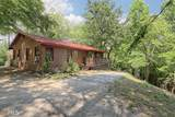 255 Woodall - Photo 49