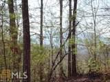 0 Mill Run - Photo 5