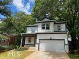 1888 Linwood Ave - Photo 1