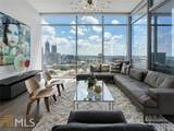 1065 Peachtree St - Photo 2