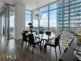 1065 Peachtree St - Photo 25