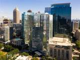 1065 Peachtree St - Photo 76