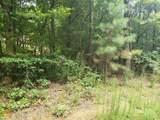 0 Forest Greek Cir - Photo 3