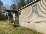 30 Owl Creek Rd - Photo 20
