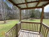 30 Owl Creek Rd - Photo 21