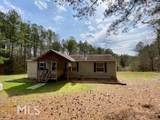 30 Owl Creek Rd - Photo 3