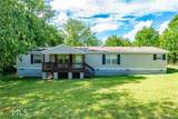 157 Willow Springs Rd - Photo 1