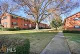 3660 Peachtree Rd - Photo 17
