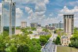 2795 Peachtree Rd - Photo 5