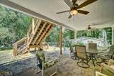 6094 Lake Lanier Heights Rd - Photo 27