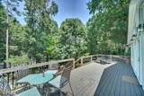 6094 Lake Lanier Heights Rd - Photo 29