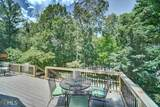 6094 Lake Lanier Heights Rd - Photo 30