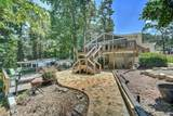 6094 Lake Lanier Heights Rd - Photo 32