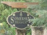 943 Somersby Dr - Photo 2